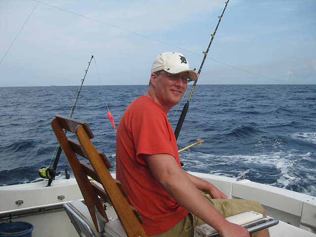 Fishing-Flordia-Trip