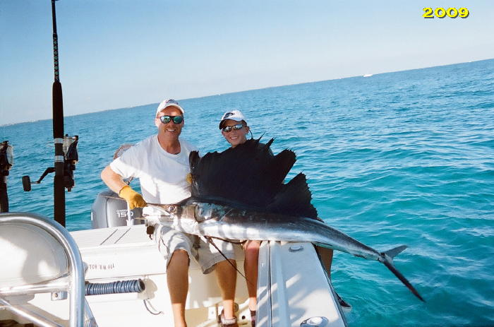 Fishing photos from the florida keys see what we catch for Florida keys fishing calendar