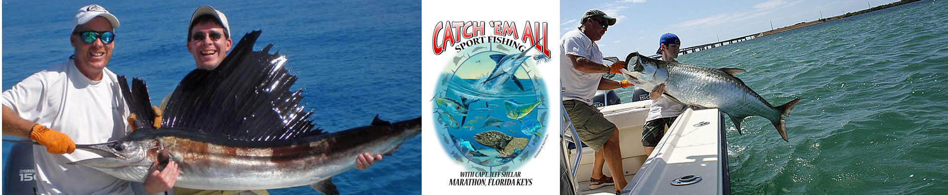 Home Banner Sailfish and Tarpon